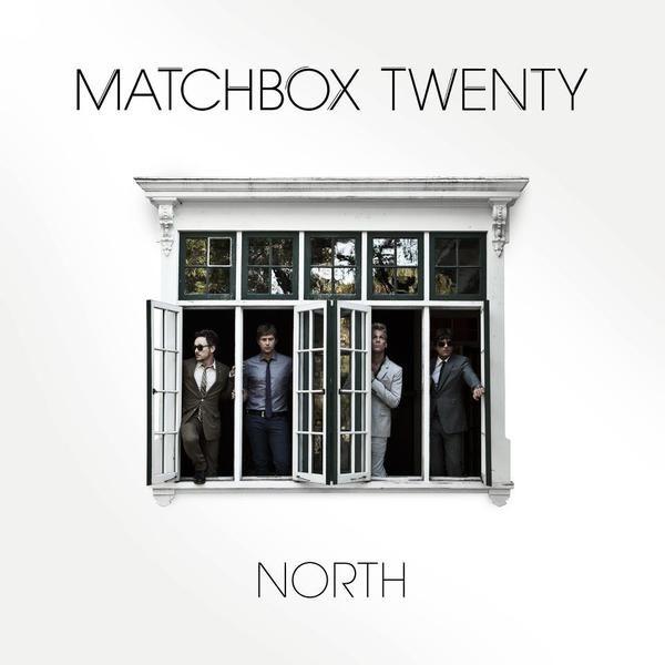 North (Matchbox 20)