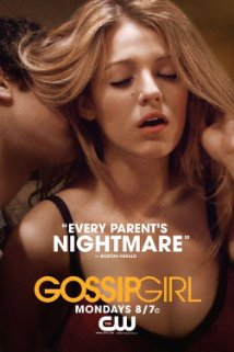 Gossip Girl (final episode)