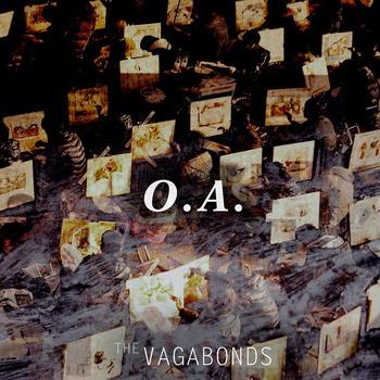 O.A. (the Vagabonds)