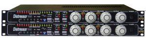 Empirical Labs EL8XS Distressor Compressor (pair)